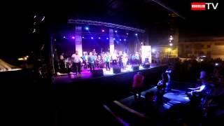 preview picture of video 'Firmin Viry - 20 décembre à Saint Pierre Réunion'