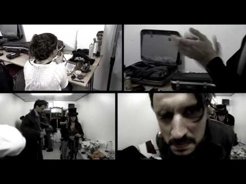 LT OnTheRocks DVD Trailer