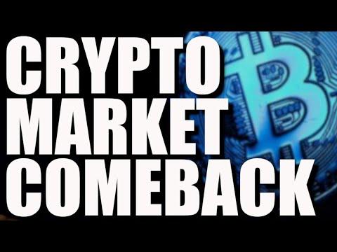 donalds trumpis iegulda bitcoin bitcoin tirgotājs ir pārāk labs, lai būtu patiess