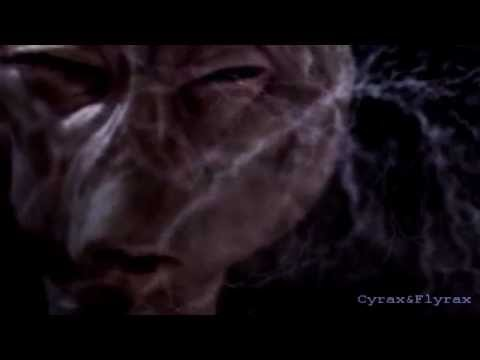 The Alien Shoot Out At Dulce Underground Base Cyrax And