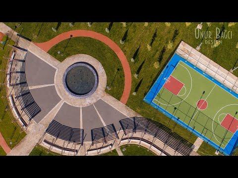 Drone Fotoğraf ve Video Çekimi