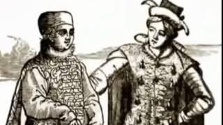 Фальсификация истории или что на самом деле скрывается за «татаро-монгольским игом»