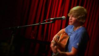PERFECT by Cody Simpson   Live Acoustic