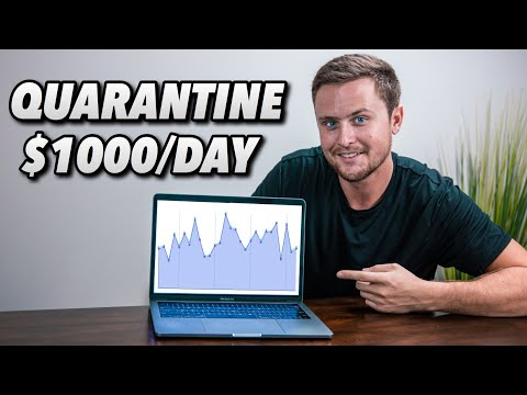 Strategies that are profitable for beginners binary options