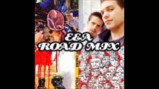 Eyedea & Abilities - Road Mix - (DOWNLOAD)
