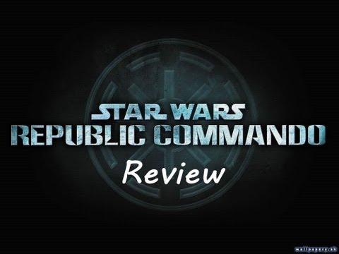 star wars republic commando xbox 360 cheats