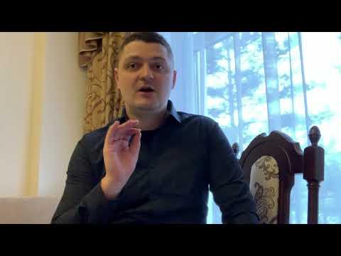 Уроки трейдинга на бинарных опционах видео