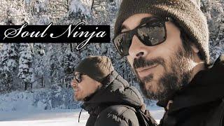 Video Soul Ninja ansehen