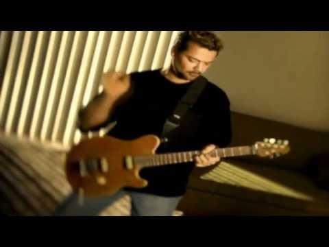 Van Halen - Can't Stop Lovin' You