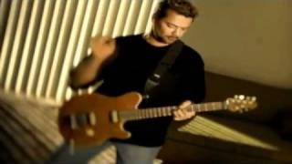 Van Halen - Can't Stop Lovin' You (Official Music Video) WIDESCREEN 1080p HD.flv