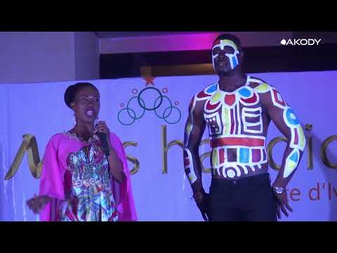 <a href='https://www.akody.com/culture/news/miss-handicap-cote-d-ivoire-2018-akissi-getheme-repart-avec-la-couronne-316814'>Miss handicap C&ocirc;te d'Ivoire 2018: Akissi Geth&egrave;me repart avec la couronne</a>