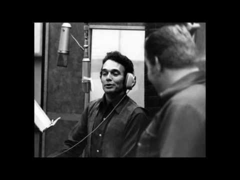 Bob Wills & Merle Haggard - Swing Blues & Stingaree
