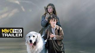 Belle and Sebastian: The Adventure Continues Türkçe Altyazılı Fragman