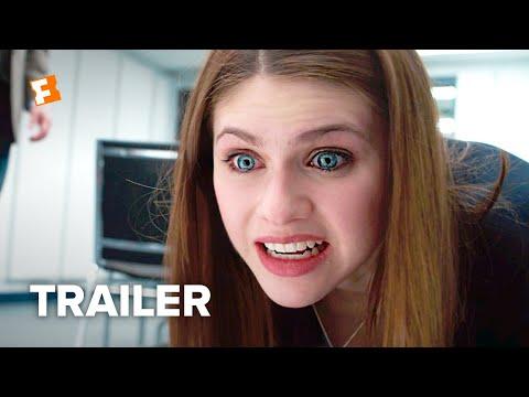 Night Hunter Trailer #1 (2019)   Movieclips Indie