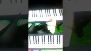 piano notes roblox - मुफ्त ऑनलाइन वीडियो