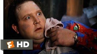 Leprechaun (2/11) Movie CLIP - I'm Back (1993) HD