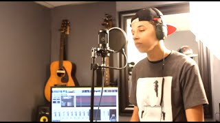 Wakefield Pound Cake Freestyle (Official Video) [HD]