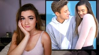What Really Happened With Cameron Dallas... | CloeCouture
