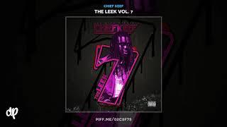 Chief Keef -  Sleepy [The Leek Vol. 7]