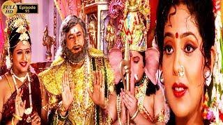 Episode 95 | Shree Ganesh