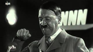 NNN: Wahlkampf in Sachsen