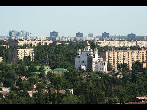 Cura di alcolismo Orenburg