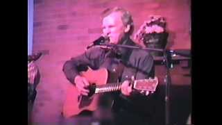 Doc Watson - The Cat Came Back - 1990