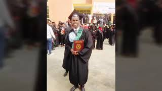 aksum university online student information - Free video search site