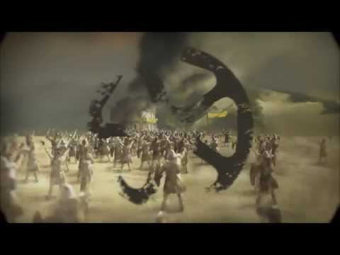 Trailer de Rise of Nations: Extended Edition