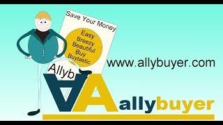 Allybuyer Shopping | Tricolor Bandeau Bikini