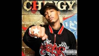 Chingy - Nike aurrs and crispy tees