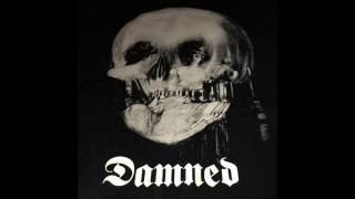 """""""Street of Dreams"""" by The DAMNED"""