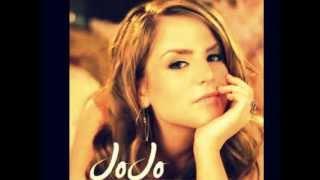 JoJo- The Other Chick(Bitch) Audio
