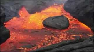 Vision: I was shown the lake of fire