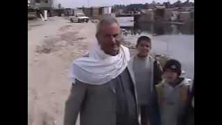 تحميل اغاني ياسر خرابه ابوعمار بحري جوي - YouTube MP3