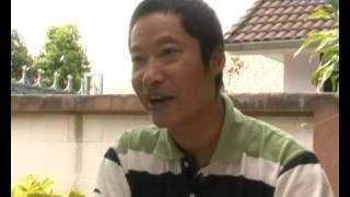 Actor Zaw One Passes Away