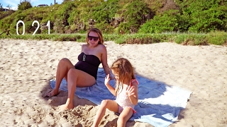 THE BEST FAMILY HOLIDAY SPOT IN NSW