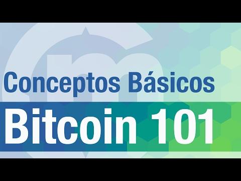 comercio de línea bitcoin