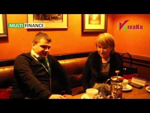 Инвестиоаание в криптовалюту