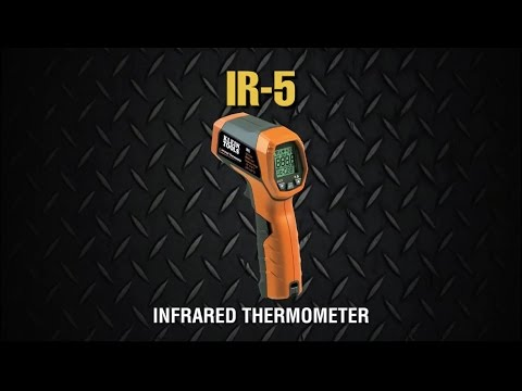 Infrared_thermometer