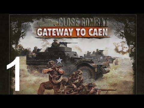 close combat pc game download