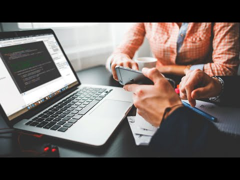 Learn iOS Programming Building Advance Projects