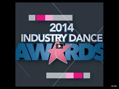 2014 INDUSTRY DANCE AWARDS NOMINEES REVEALED!!!!!