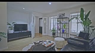23 Maria St Thebarton - Adelaide Real Estate Agent