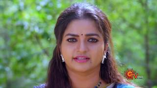 Nandhini - நந்தினி | Episode 467 | Sun TV Serial | Super Hit Tamil Serial