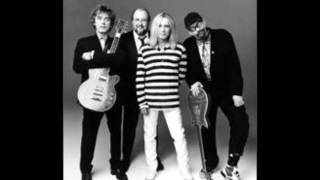 Cheap Trick Low Life In High Heels (1997 Demo)