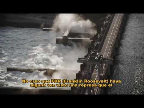 DAM NATION Subtitulado