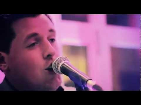 Video Sir Duke Acoustic Duo Cambridgeshire