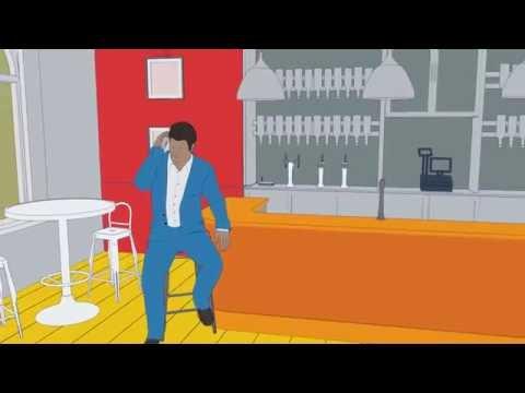 Podlahové vytápění John Guest snadno a rychle