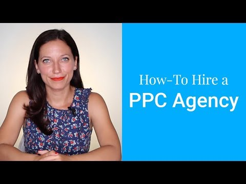 What Is a Pay Per Click Advertising Agency?